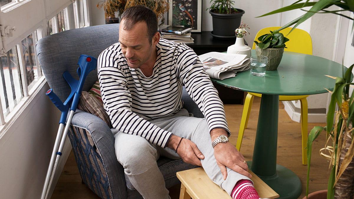 ergo versicherung thomas rogahn in plauen versicherung ergo. Black Bedroom Furniture Sets. Home Design Ideas